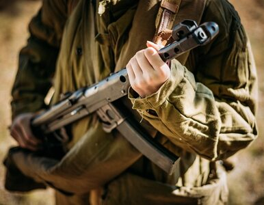 3-dniowa dieta wojskowa – czy faktycznie działa?