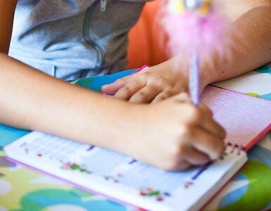 Kidawa-Błońska: nie można dzieci straszyć szkołą