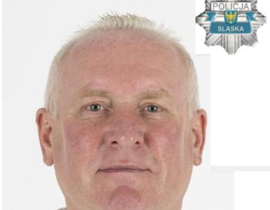 Jacek Jaworek wciąż poszukiwany. Wystawiono za nim czerwoną notę Interpolu