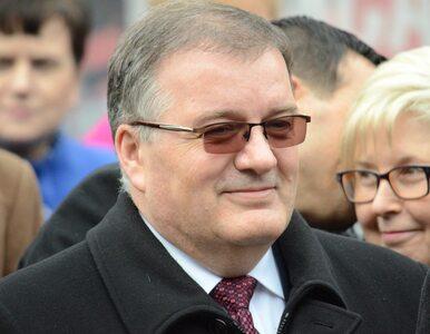 Dera: Nagranie kłamstw węgierskich polityków wywołało rozruchy. PO nie...