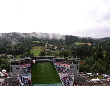 Letnie Grand Prix w Zakopanem. Japonia na szczycie podium. Drugie...