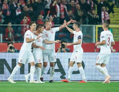 Polska – Włochy. Gdzie i kiedy mecz reprezentacji w Lidze Narodów?