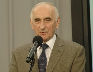 PSL nie poprze wniosku o wotum nieufności wobec Grada