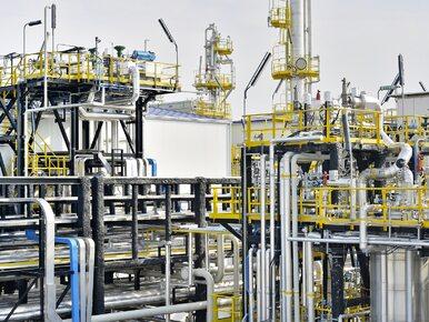 Odkryto nowe złoże gazu w Wielkopolsce. Wkrótce rozpocznie się wydobycie
