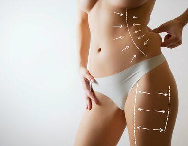 Liposukcja to nie tylko odsysanie tłuszczu, ale rzeźbienie sylwetki —...