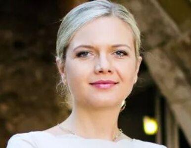 Wassermann: Ziobro jako prokurator nie będzie się wahał przy trudnych...