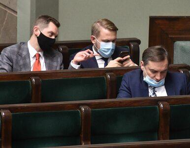 NIK krytycznie o efektach reform Zbigniewa Ziobry. Wydłużające się...