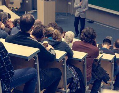 Szesnaście polskich uczelni w prestiżowym QS World University Ranking
