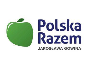 Polska Razem odcina się od walk partyjnych? Nowy spot