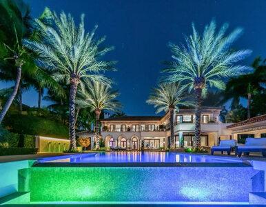 Jennifer Lopez kupiła kolejny dom. Tym razem jego cena to 40 mln...