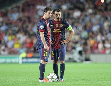 Zico też strzelił więcej niż Messi?