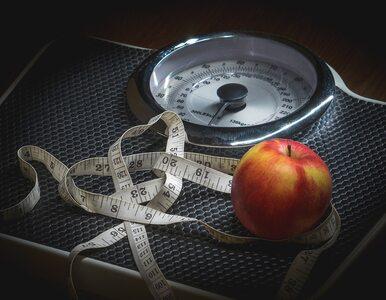 Czujesz ssanie w żołądku, ale jesteś na diecie? Sięgnij po te produkty