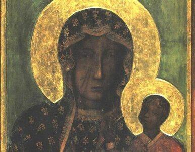 SKOK-i zafundują nową osłonę dla obrazu Matki Bożej Częstochowskiej
