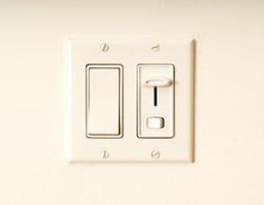 Nie będzie uwolnienia cen energii od nowego roku