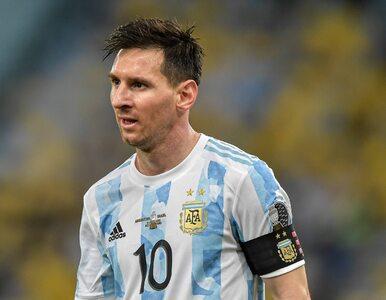 Messi przebił Ronaldo. Chodzi o... zdjęcie na Instagramie
