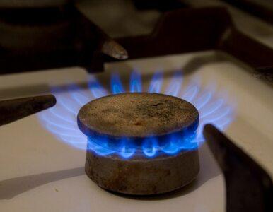 Wybuch gazu na Podkarpaciu. Ranna 3,5-letnia dziewczynka