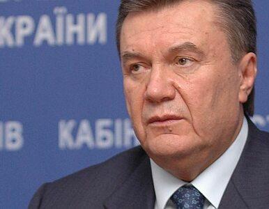 Podczas szturmu biura partii Janukowycza zginęły 2 osoby?