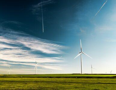 Zielone euroobligacje sfinansują zielone projekty PKN ORLEN