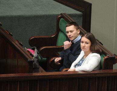 Fundacja Elbanowskich: Stanowczo sprzeciwiamy się nakłanianiu dzieci do...