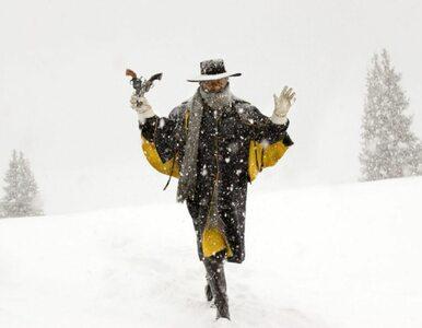 Na śnieg odpowiadamy śniegiem! 16 filmów, w których śnieżyca gra jedną z...
