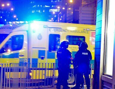 Siostra zamachowca z Manchesteru ujawnia, co skłoniło go do zabicia 22 osób