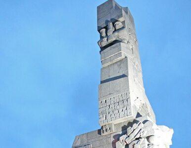 Na Westerplatte służyli specjalnie wyselekcjonowani żołnierze