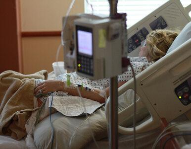 Koronawirus w Polsce. Liczba przypadków stale rośnie. Najnowszy raport MZ