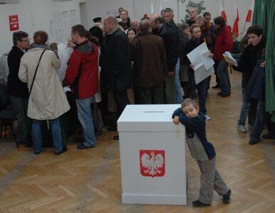 Platforma szykuje się do walki o Warszawę
