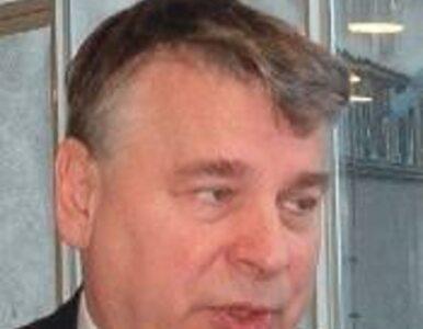 Borusewicz: nie mam zaufania do Ziobry