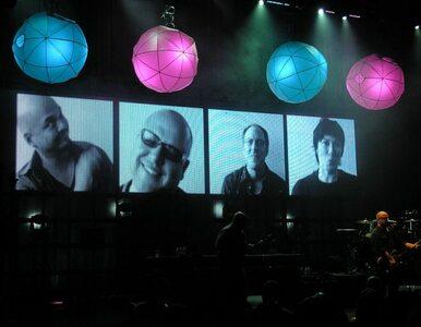 Orange Warsaw Festival 2014: Pixies kolejną gwiazdą