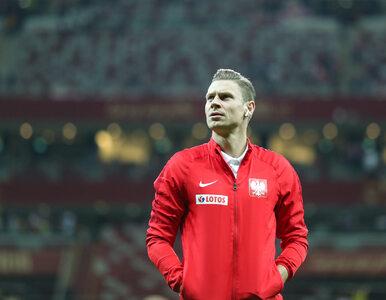 Polska – Słowenia. Zwycięstwo w ostatnim meczu eliminacji