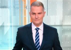 Marek Piotr Wójcicki po 12 latach żegna się ze stacją Polsat News