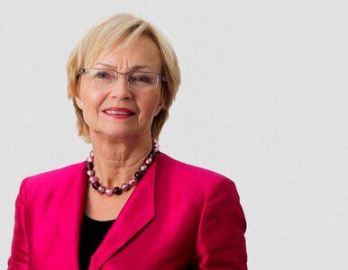 Minister nauki: Polacy mają teraz poczucie, że referendum można grać