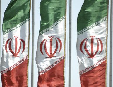 Program nuklearny Iranu - fiasko rozmów