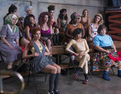 """Netflix kasuje kolejny serial – nie będzie 4. sezonu """"GLOW"""". Smutne..."""