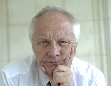 Niesiołowski: Rydzyk to zakłamany oligarcha z Torunia
