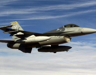 """Teraz NATO będzie bombardować Libię. """"Przejęcie dowodzenia bez zakłóceń"""""""