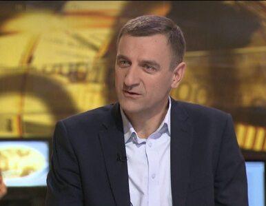 """""""Pożyczka dla Ukrainy przez MFW bezpieczniejsza od bezpośredniej"""""""