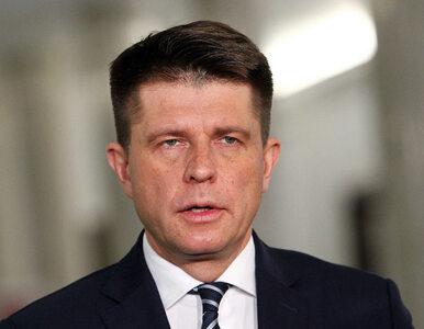 Taśmy Kaczyńskiego. Petru złożył zawiadomienie do prokuratury