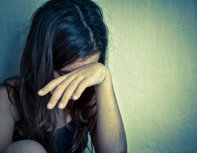 Sposób na nastoletnią depresję: szacunek i empatia