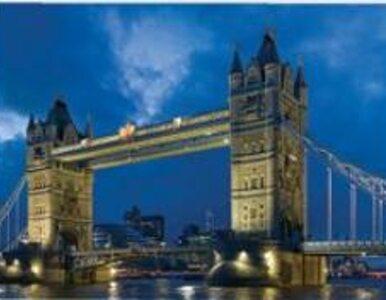 Igrzyska zmienią Londyn?