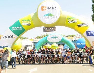Skandia Maraton Lang Team Rzeszów. Znamy wyniki