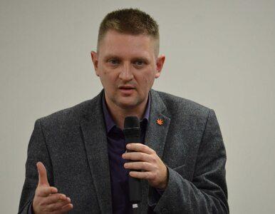 Rozenek: Wałęsa opowiada dyrdymały
