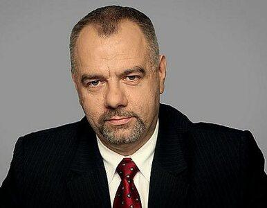 Sasin: rząd grał z Moskwą przeciwko Lechowi Kaczyńskiemu