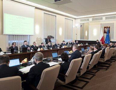 W RCL pojawił się projekt zmieniający zasady obsadzania stanowisk...