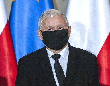 Jarosław Kaczyński brał udział w Powstaniu Warszawskim? Afera akapitowa...