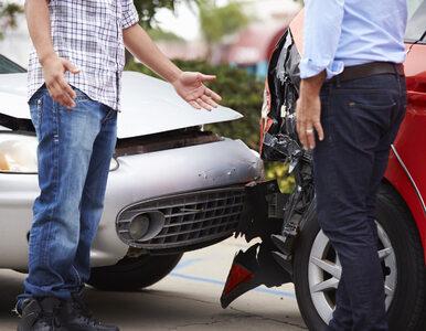 Nie potrafimy dobrze ubezpieczać samochodów. Co robimy źle?