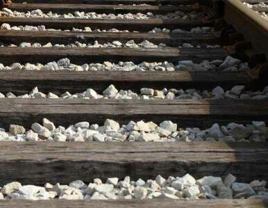 Zderzenie pociągów. Linia Bydgoszcz-Gdańsk zablokowana