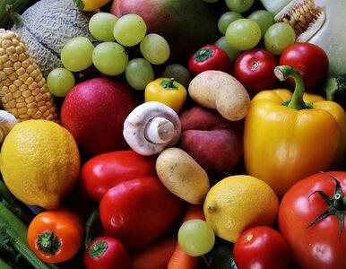 8 ważnych powodów, dla których warto przejść na wegetarianizm