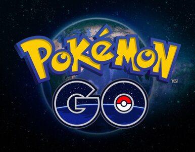 Szukają pokemonów na polach minowych. Ostrzeżenie dla graczy